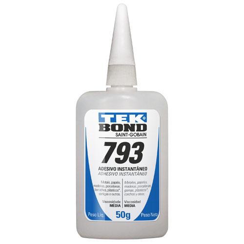 50g B