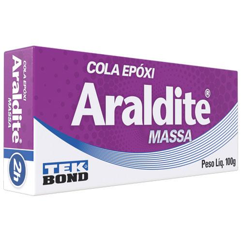 Araldite® Massa