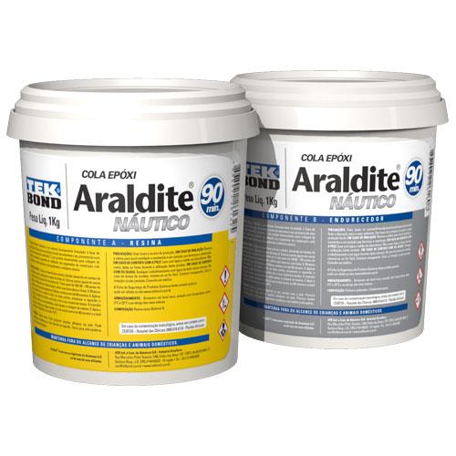 Araldite® Naútico