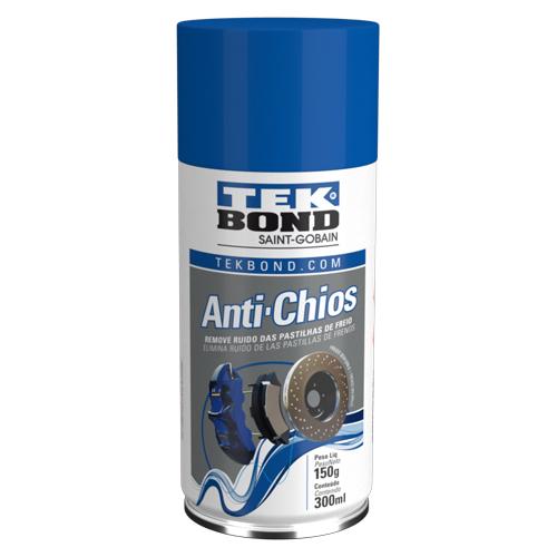 Anti-Chios