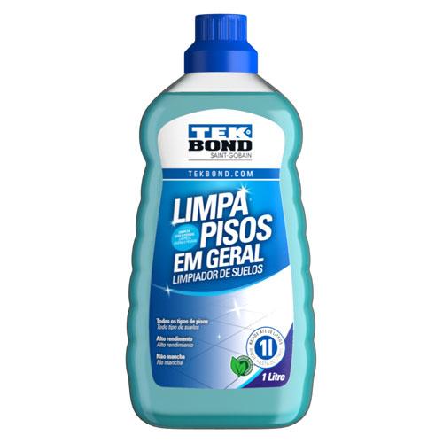 1 litro